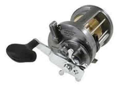 Other Fishing Reels 166159: Shimano Tek800 Tekota Saltwater Casting Reel Fishing Big Conv Reel BUY IT NOW ONLY: $172.76