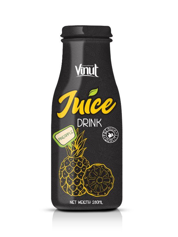 pineapple juice cocktails, fruit juice company in Europe, fruit juice OEM in Europe, fruit juice supplier, pineapple juice bottle, pineapple juice concentrate, Pineapple Juice drink companies, Pineapple Juice drink company, Pineapple Juice drink dealers, Pineapple Juice drink distributors, Pineapple Juice drink Export, Pineapple Juice drink factories, Pineapple Juice drink factory, Pineapple Juice drink manufacturer, Pineapple Juice drink Manufacturers, Pineapple Juice drink manufacturing…
