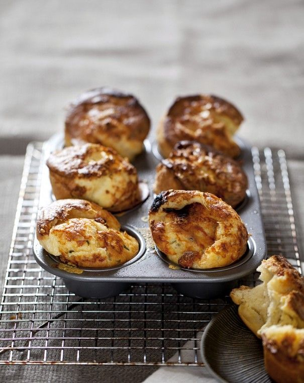 ... dressing popovers popovers and jam spaghetti popovers cheesy popovers