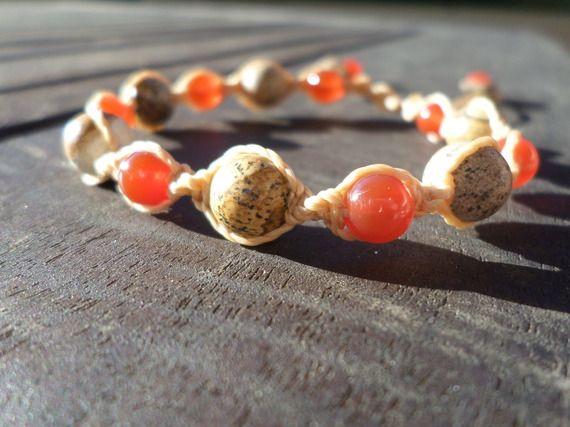 bracelet-bracelet-d-ancrage-en-jaspe-paysage-BIJOUX CREATEURS VALENTEENS
