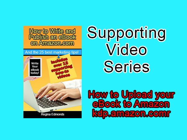 20 best how to write and publish an ebook on amazon images on amazon kdp how to upload your ebook to amazon kdpazon http maxwellsz