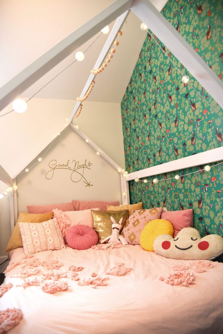 516 best images about children s room diy ideas on