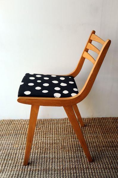 Restauration de meubles et autres curiosités Vintage - niguedouille@orange.fr - 06.33.25.76.76