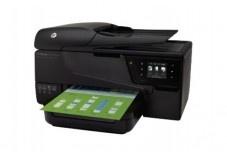 Imprimante Multifonction Jet d'encre HP OfficeJet 6700 Preni