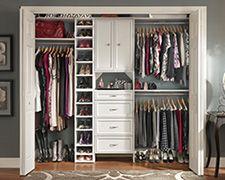 Closetmaid Selectives Home Decor Pinterest