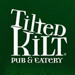 "45 Likes, 3 Comments - Tilted Kilt Pub & Eatery (@tiltedkilt_leaguecity) on Instagram: ""A Kilt Girl can always brighten your Monday! Wanna be one? We are now hiring! Go to…"""
