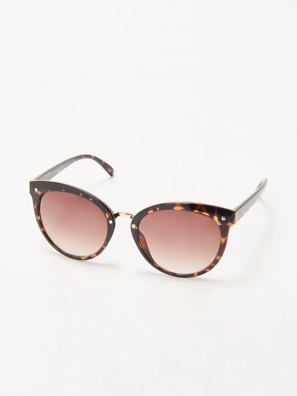 Okulary przeciwsłoneczne, HOUSE, RF342-99X