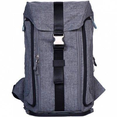 Sac à dos à langer Papa Jule's Bag, Papa, Maman & moi. Sac à dos à langer - Le sac à dos à langer papa Jule's bag conçu par la marque Papa, Maman & Moi est