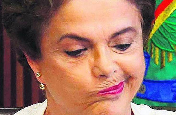 Procuradores apontam, em denúncia por lavagem de dinheiro, que dinheiro emprestado ao Banco Schahin por amigo de Lula teve como destinatário