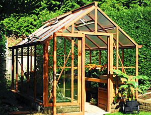Charley's Greenhouse & Garden greenhouses supplies charlies kits hobby garden accessories orchids winter green house