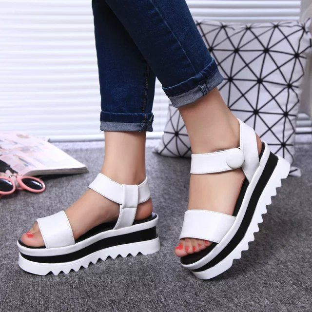 Cheap sandal online, Buy Quality sandal male directly from China sandal wood Suppliers:                 welcome to my store             --All of our products are the same as the photo,what you see is wh