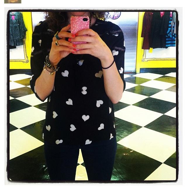 Betsey Johnson: Betsey Buzz, Dreams Clothing, Teh Clothing, Amenities Fashion, Betsey Johnson, Xobetseyjohnson Photo