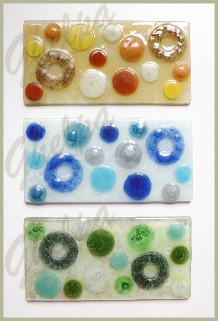guardas-de-vidrio-en-vitrofusion-con-circulos-elmt-lineal-7529-MLA5231021559_102013-F.jpg (815×1200)