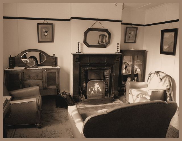1940 homes interior best 25 1940s house ideas on 1940s home 10010