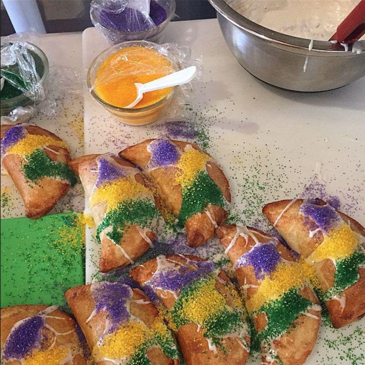 152 best New Orleans Mardi Gras images on Pinterest Louisiana