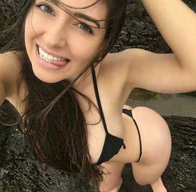 Kathy ireland nude topless sex