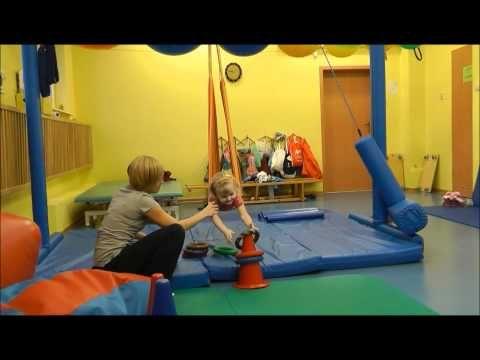 Tak wygląda nasza codzienna praca: ▶ ZPE Zespół Placówek Edukacyjnych w Olsztynie - YouTube