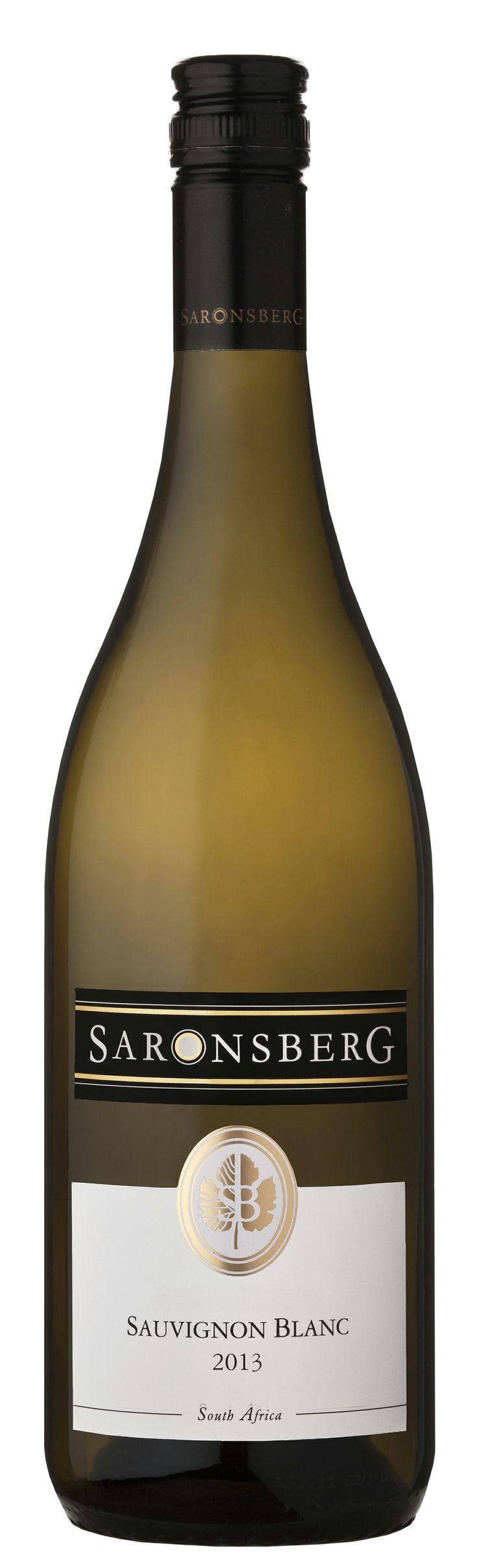 happy international #SauvignonBlancDay - We love you dear Sauvignon Blanc