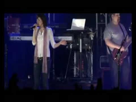Holy - Kim Walker, Jesus Culture