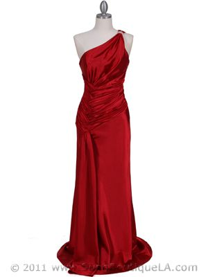 hmmm possible   Marine Corps ball dress