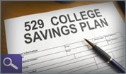 Using the Gradsave 529 calculator you can estimate the future cost of college and learn how much you need to save to reach your college savings goals by the time your child is ready to go to college.