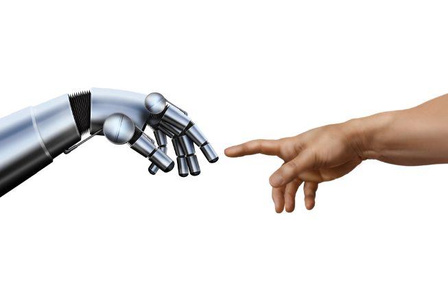wpid-robot.png (653×417)