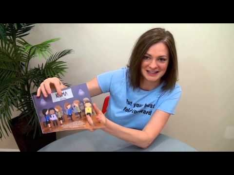 ▶ 60-second Super-cool Fold of the Week #257 - YouTube