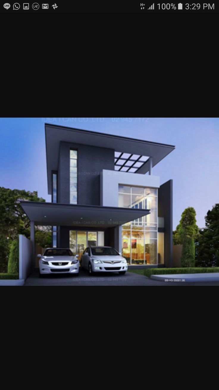 Mercer island luxury waterfront estate idesignarch interior design - 69 Best Luxury Homes Images On Pinterest Luxury Homes Architecture And Dream Houses