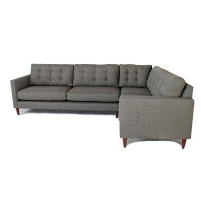 21 Best Images About Couches On Pinterest