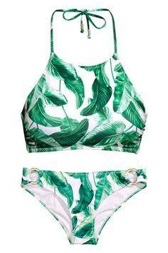 palm bikini - Google-haku