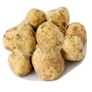 Buy online is a good way to get anything at your home without any extra efforts. You want to buy truffles we are here to provide you premium quality fresh truffles online. We can cart as per your choice and availability. Click here for more detail http://www.truffletraders.com.au/.