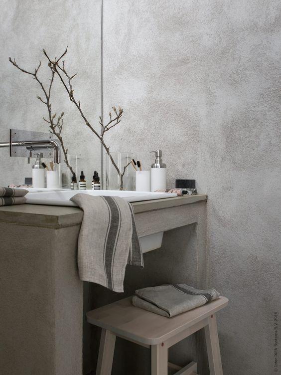 badrum-inspiration-betong_styling-Pella-Hedeby_foto-Sara-Medina-Lind_ikea-livet-hemma_badrumsdrommar
