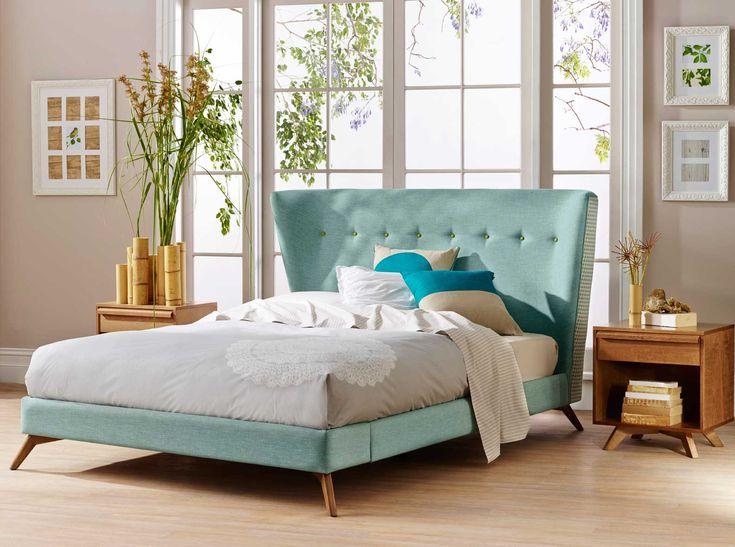 79 best Australian Made Furniture images on Pinterest Magazine