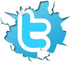 How to Succeed Marketing on Twitter | Sfi Affiliate.com