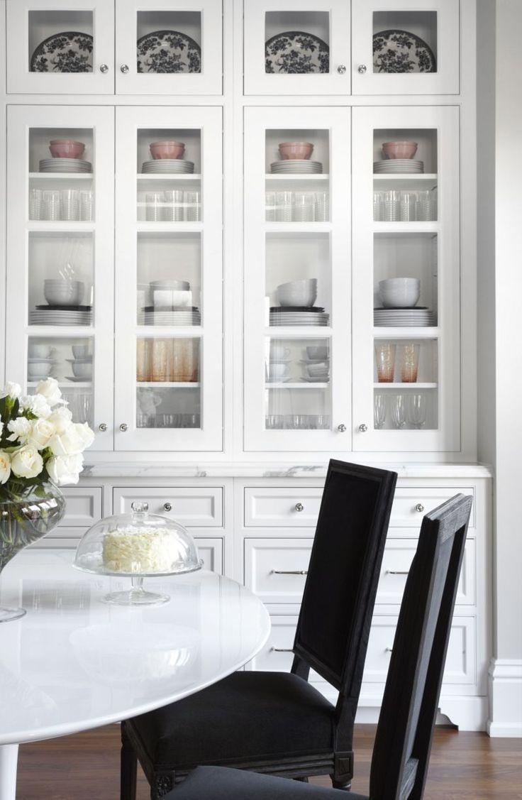 Lyndhurst – Kitchen | The Design Co.
