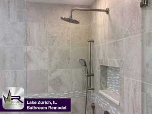 Daltile Exquisite Ivory Renovation Pinterest Zurich Regency And Lakes
