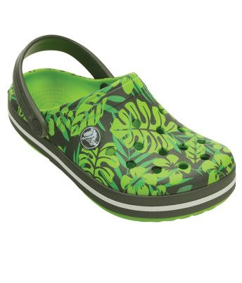Clogs Shoes for women