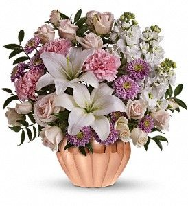 Flowers | Flower Delivery | Send Flowers Online | Gifts of Sympathy