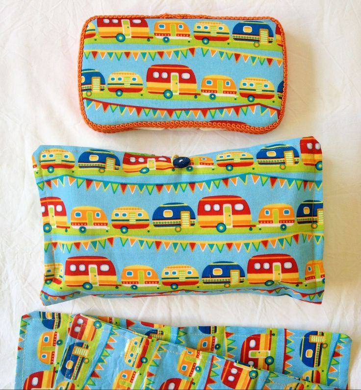 A nappy clutch set is your all-in-one carry case to take anywhere. - See more at: www.mummysmonster.org