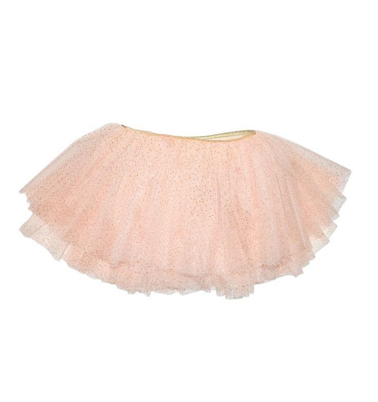Per tutte le #bimbe chic è arrivata la nuova #gonna in #tulle e #paillette di #Mouche #Paris. http://www.cocochic.it/it/home/121-tutu-tulle-salmone-paillette-oro.html Scopri tutte le novità di www.cocochic.it abbigliamento 0-8 anni