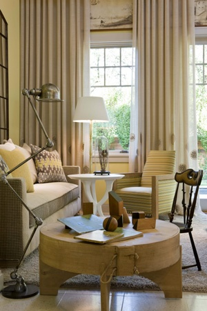Barry Dixon 121 best designer: barry dixon images on pinterest | room