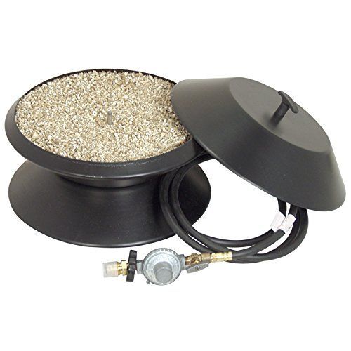 Convert-A-Ball FD500 Fire Dancer Portable Patio Fire Pit For Sale https://abovegroundpoolusa.info/convert-a-ball-fd500-fire-dancer-portable-patio-fire-pit-for-sale/