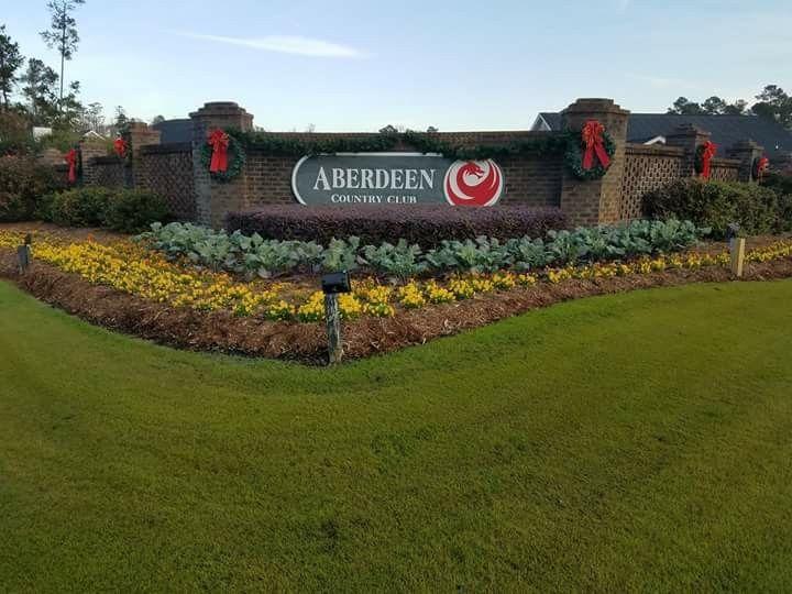 14+ Aberdeen golf course myrtle beach south carolina information