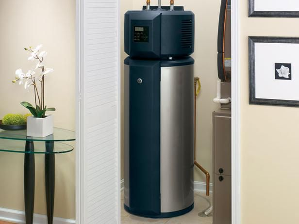 143 best images about electric hot water systems on for Electric heat systems for homes