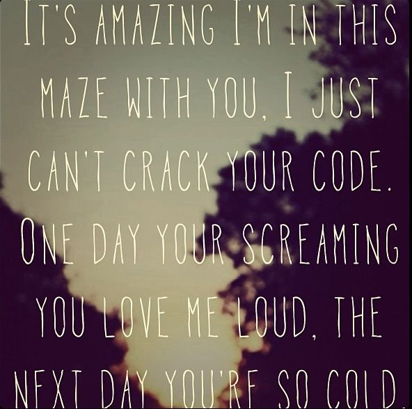 Holy Grail- Jay Z ft. Justin Timberlake lyrics....one day your here one day you are their its so unfair....