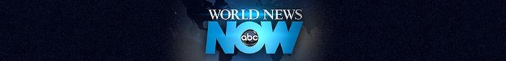 abc.com ch 4 tv schedule