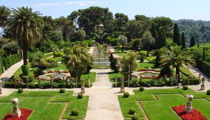 Nikdy sa nevzdávaj svojich snov!-Never give up your dreams! - NAJKRAJŠIE ZÁHRADY-DOMY-JAZERA-HRADY-JASKYNE-NA SVETE-AJ VIAC...-Best gardens -LAKE-House-castle-CAVE-the world-even more.