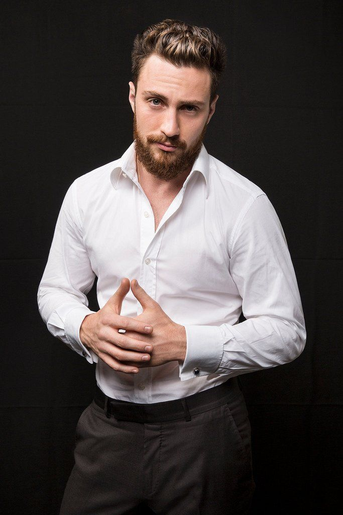 Best 25+ Aaron taylor johnson ideas on Pinterest | Aaron ...