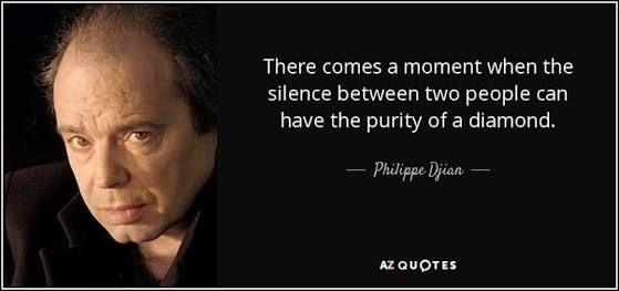 philippe djian quotes ile ilgili görsel sonucu