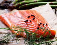Zalmmousse Met Mascarpone recept | zal ook wel met tonijn lekker zijn